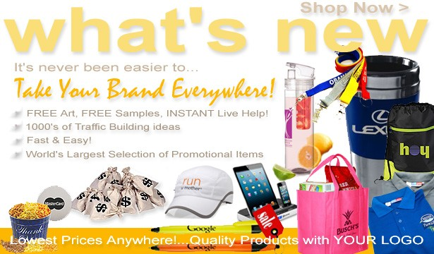 trade show promotions,promotional items, promotional