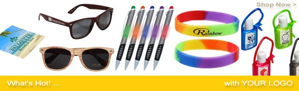best, buys, promotional  products
