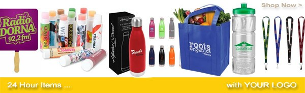 cheap promo products, order promotional items