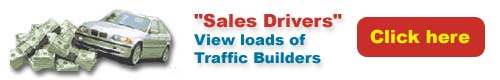 View 100's of Traffic Builders... For Max Results!