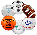 Beach Balls with Logos.... As low as $1.45